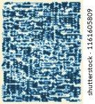 abstract vector background.... | Shutterstock .eps vector #1161605809