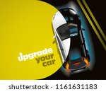 conceptual illustration of the...   Shutterstock .eps vector #1161631183