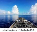 Tanker  Tank Ship Or Tankship ...