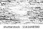 black and white stripes in... | Shutterstock .eps vector #1161648580