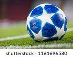 belgrade  serbia   august 21 ... | Shutterstock . vector #1161696580
