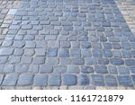 germany bielefeld august 10 ... | Shutterstock . vector #1161721879