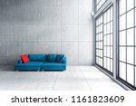 3d rendering   illustration of... | Shutterstock . vector #1161823609