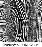 batik texture repeat modern...   Shutterstock . vector #1161864049