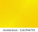 retro comic yellow background... | Shutterstock . vector #1161946753