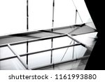 windows. close up photo of... | Shutterstock . vector #1161993880