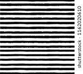 striped pattern. seamless... | Shutterstock .eps vector #1162020610