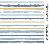 paint stripe seamless pattern.... | Shutterstock .eps vector #1162118263