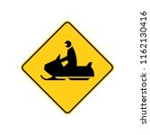 Usa Traffic Road Signs....