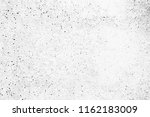 wall fragment with scratches...   Shutterstock . vector #1162183009