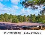 ... | Shutterstock . vector #1162190293