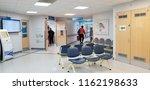 london  uk  august 22nd 2018 ... | Shutterstock . vector #1162198633