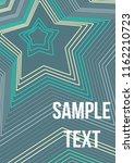 minimum geometric coverage....   Shutterstock .eps vector #1162210723