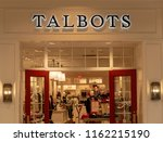 295d1a34691 Mission Viejo CA USA 08222018 Talbots Stock Photo (Edit Now) 1162215190 -  Shutterstock