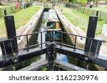 bedford bedfordshire uk august... | Shutterstock . vector #1162230976