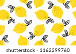 seamless bright light pattern... | Shutterstock .eps vector #1162299760
