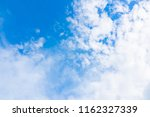 Sky Blue Azure Sky Clear - Fine Art prints