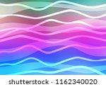 abstract vector polygonal... | Shutterstock .eps vector #1162340020