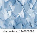 3d rendering abstract...   Shutterstock . vector #1162383880