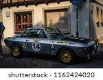reutlingen  germany   august 19 ... | Shutterstock . vector #1162424020