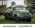 russia  togliatty   august 13 ... | Shutterstock . vector #1162482673