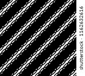 design seamless monochrome... | Shutterstock .eps vector #1162632616