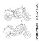 vector icon illustration... | Shutterstock .eps vector #1162646623