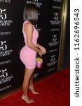 los angeles   aug 21   kim... | Shutterstock . vector #1162696543