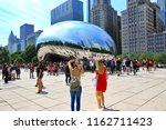 Chicago  Il Usa   July 23  2018 ...