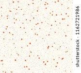 terrazzo floor marble seamless...   Shutterstock .eps vector #1162721986