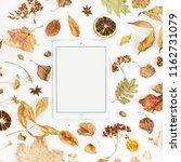warsaw   poland   august 20 ... | Shutterstock . vector #1162731079