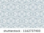 wallpaper in the style of... | Shutterstock .eps vector #1162737403