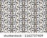 wallpaper in the style of... | Shutterstock .eps vector #1162737409