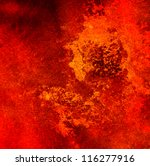 Abstract Bright Wallpaper Used...