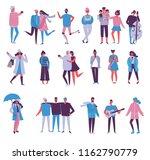 vector illustration of... | Shutterstock .eps vector #1162790779
