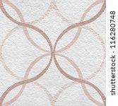 Pattern Stone Mosaic Texture. ...