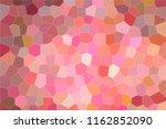 handsome abstract illustration... | Shutterstock . vector #1162852090