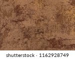 painted concrete wall. abstract ... | Shutterstock . vector #1162928749