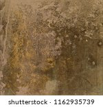 painted concrete wall. abstract ... | Shutterstock . vector #1162935739
