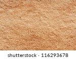 marble texture | Shutterstock . vector #116293678