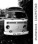 Volkswagen Camper Van   23rd Of ...