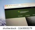 amsterdam  the netherlands  ... | Shutterstock . vector #1163003179