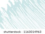 grunge texture. distress blue...   Shutterstock .eps vector #1163014963