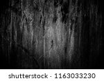 abstract background. monochrome ... | Shutterstock . vector #1163033230