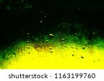 beer texture background | Shutterstock . vector #1163199760