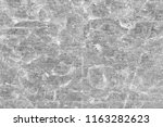 grayscale grunge abstract... | Shutterstock . vector #1163282623