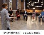 chisinau  republic of moldova   ...   Shutterstock . vector #1163375083