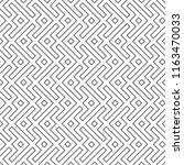 folk wallpaper. ethnic pattern. ...   Shutterstock .eps vector #1163470033