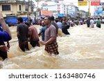 Pathanamthitta  India   Aug 17...
