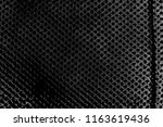 abstract background. monochrome ... | Shutterstock . vector #1163619436
